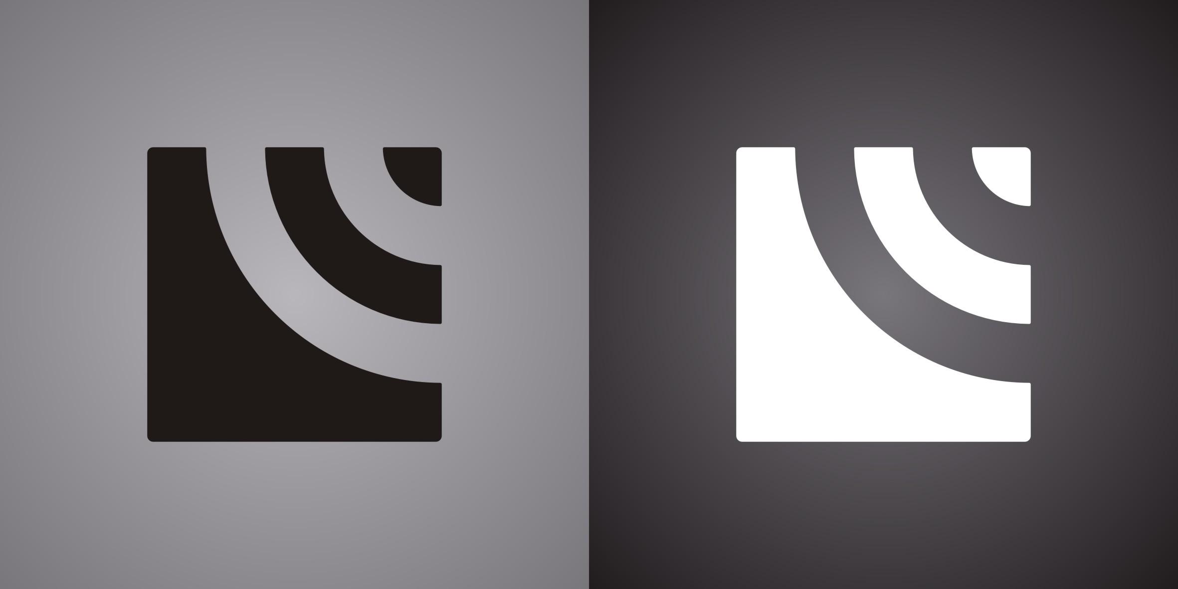 Разработка логотипа и фирменного стиля для КБ Прибой фото f_7825b2be1d6b3c24.jpg