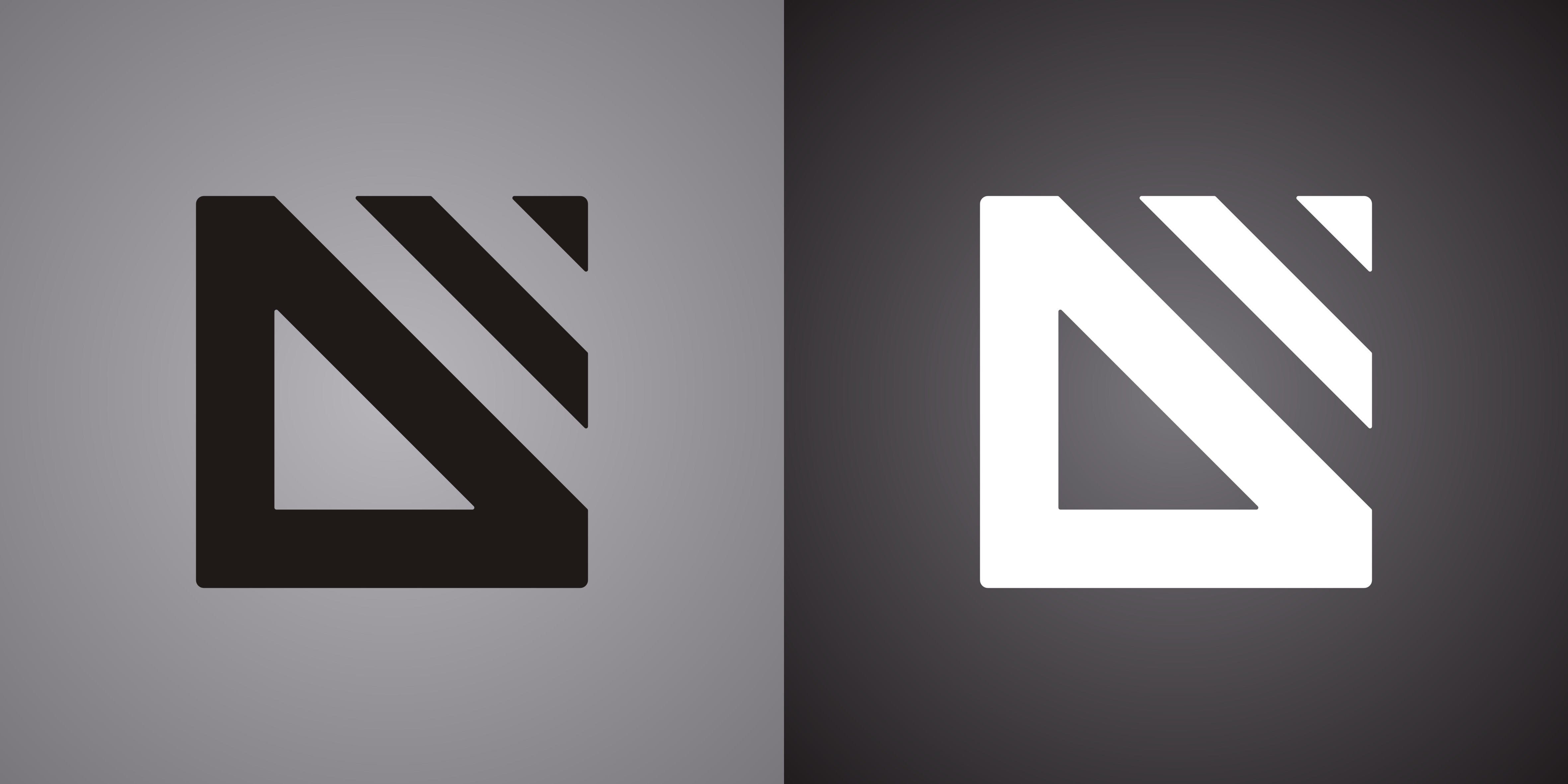 Разработка логотипа и фирменного стиля для КБ Прибой фото f_9015b2be1d389093.jpg