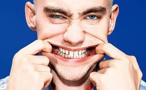Логотип для стоматологии фото f_9285c862347230b7.jpg