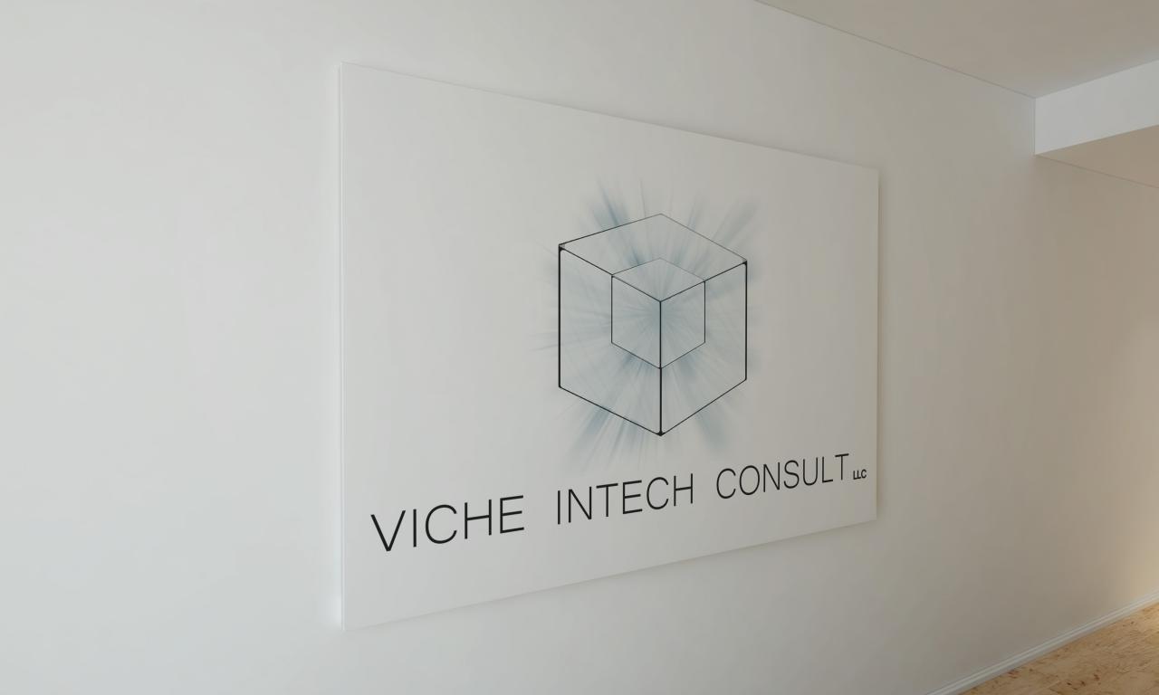 Новый логотип для производственной компании фото f_1395a82c8db801c9.jpg