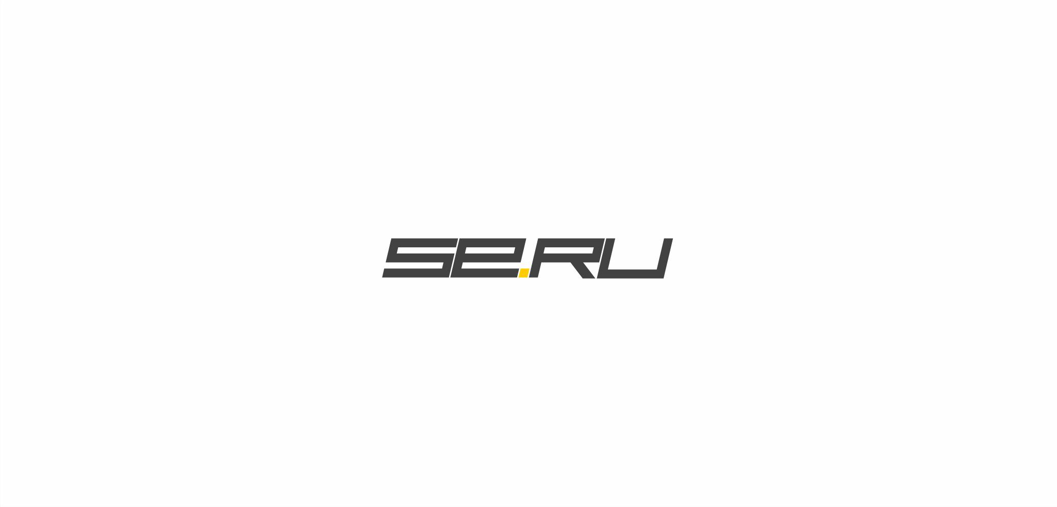 Нарисовать логотип для группы компаний  фото f_2685cdc2263e593d.png