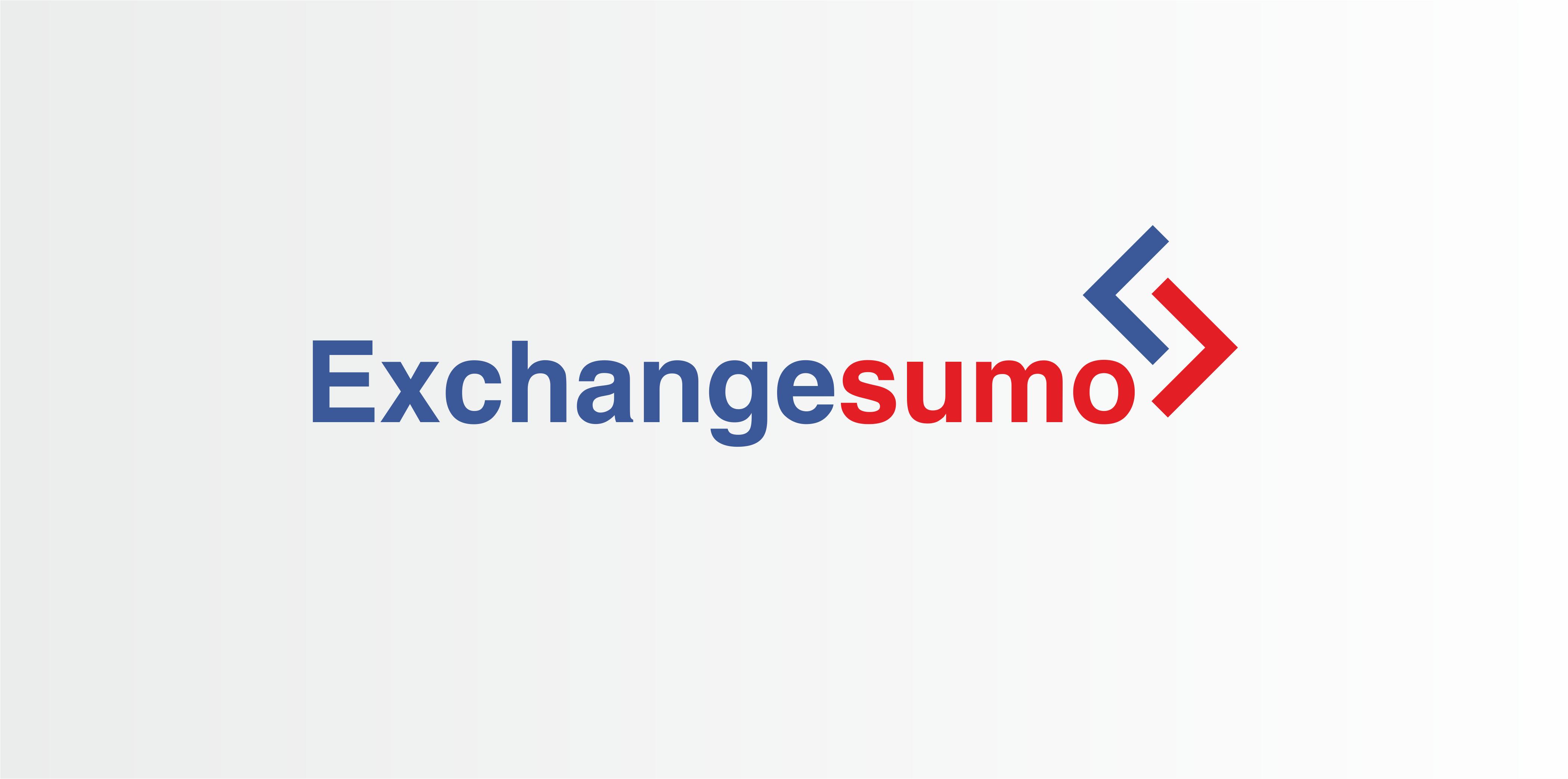 Логотип для мониторинга обменников фото f_5445bacb048a9491.png
