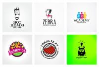 Логотипы №1