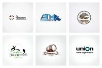 Логотипы №9