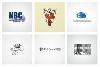 Логотипы №8