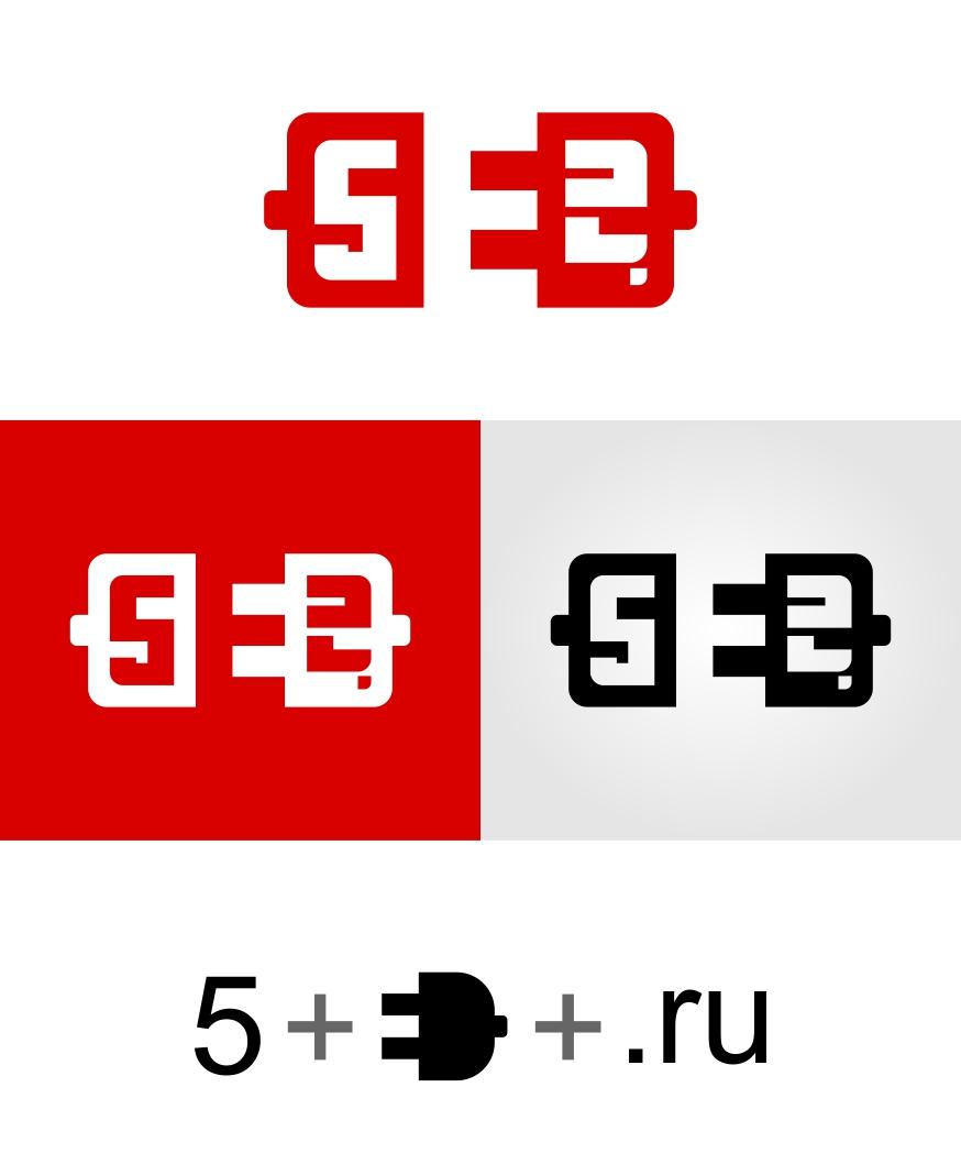 Нарисовать логотип для группы компаний  фото f_3825cdd2663d8d1a.jpg