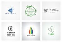 Логотипы №2