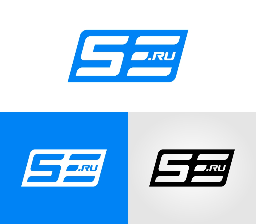 Нарисовать логотип для группы компаний  фото f_9545cdd1c162f570.jpg