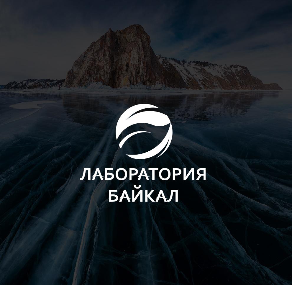 Разработка логотипа торговой марки фото f_106596a8b2526916.jpg