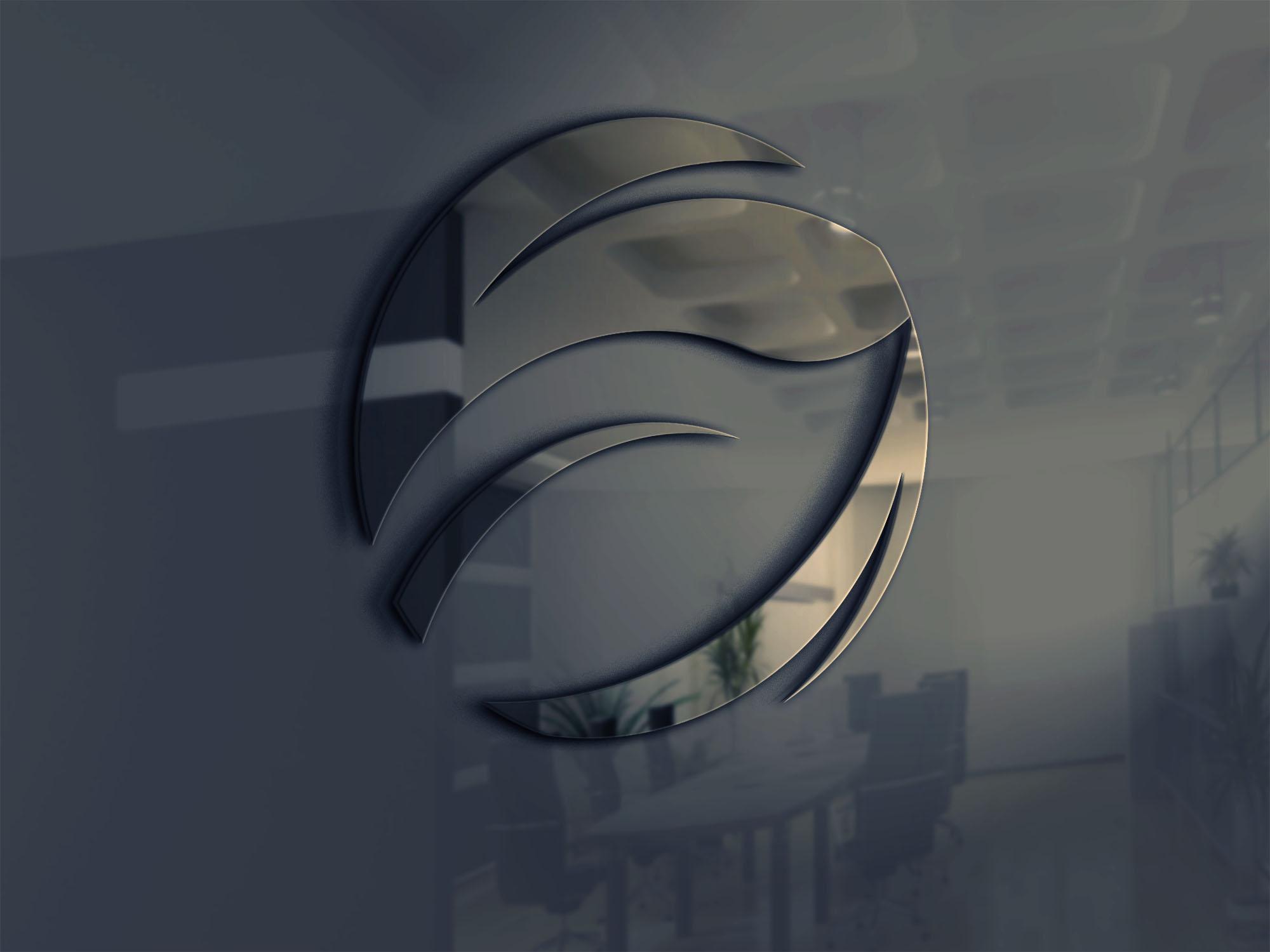 Разработка логотипа торговой марки фото f_338596a8b1c04e2c.jpg