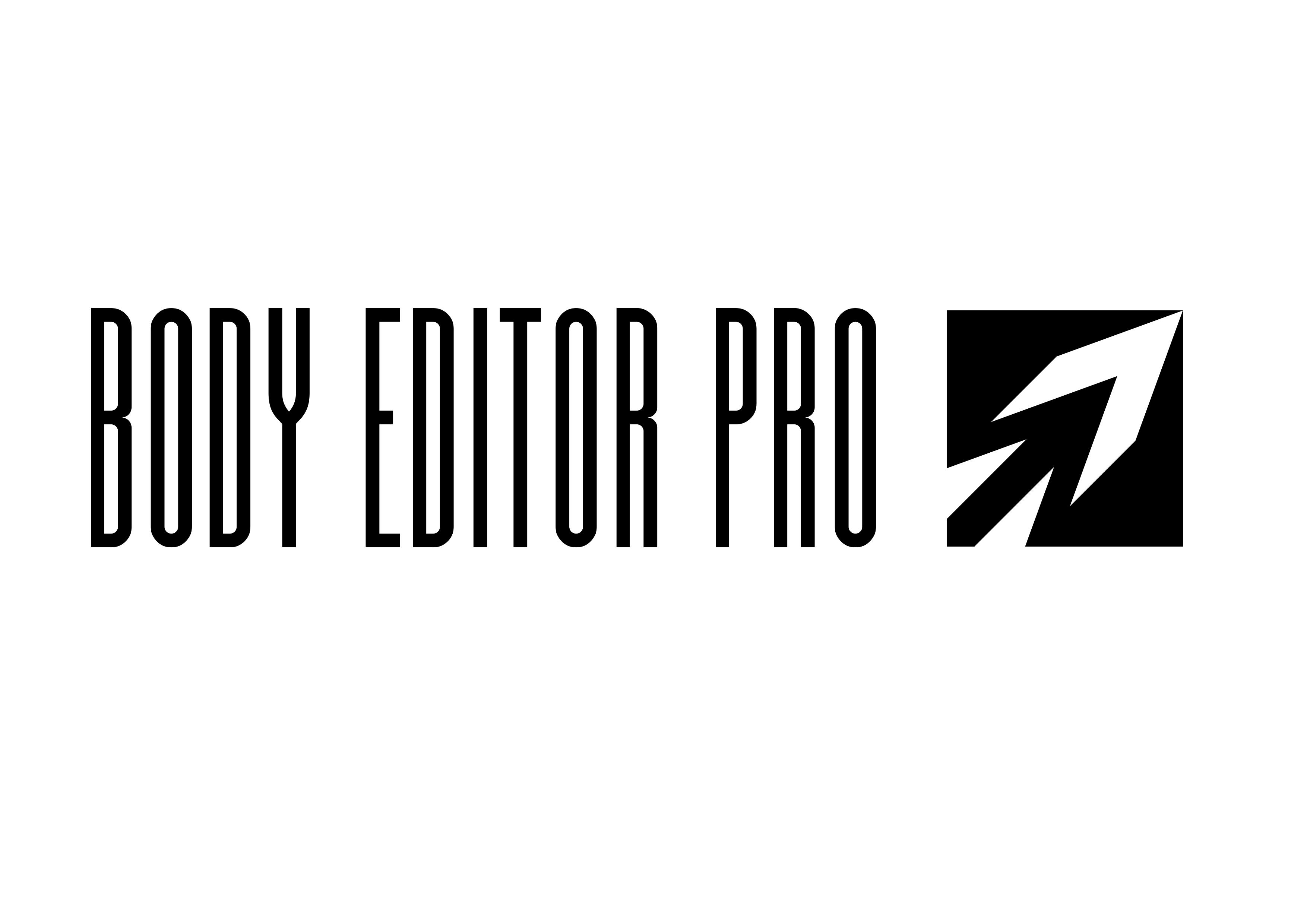 Лого+символ для марки Спортивного питания фото f_7145971e88403eed.jpg
