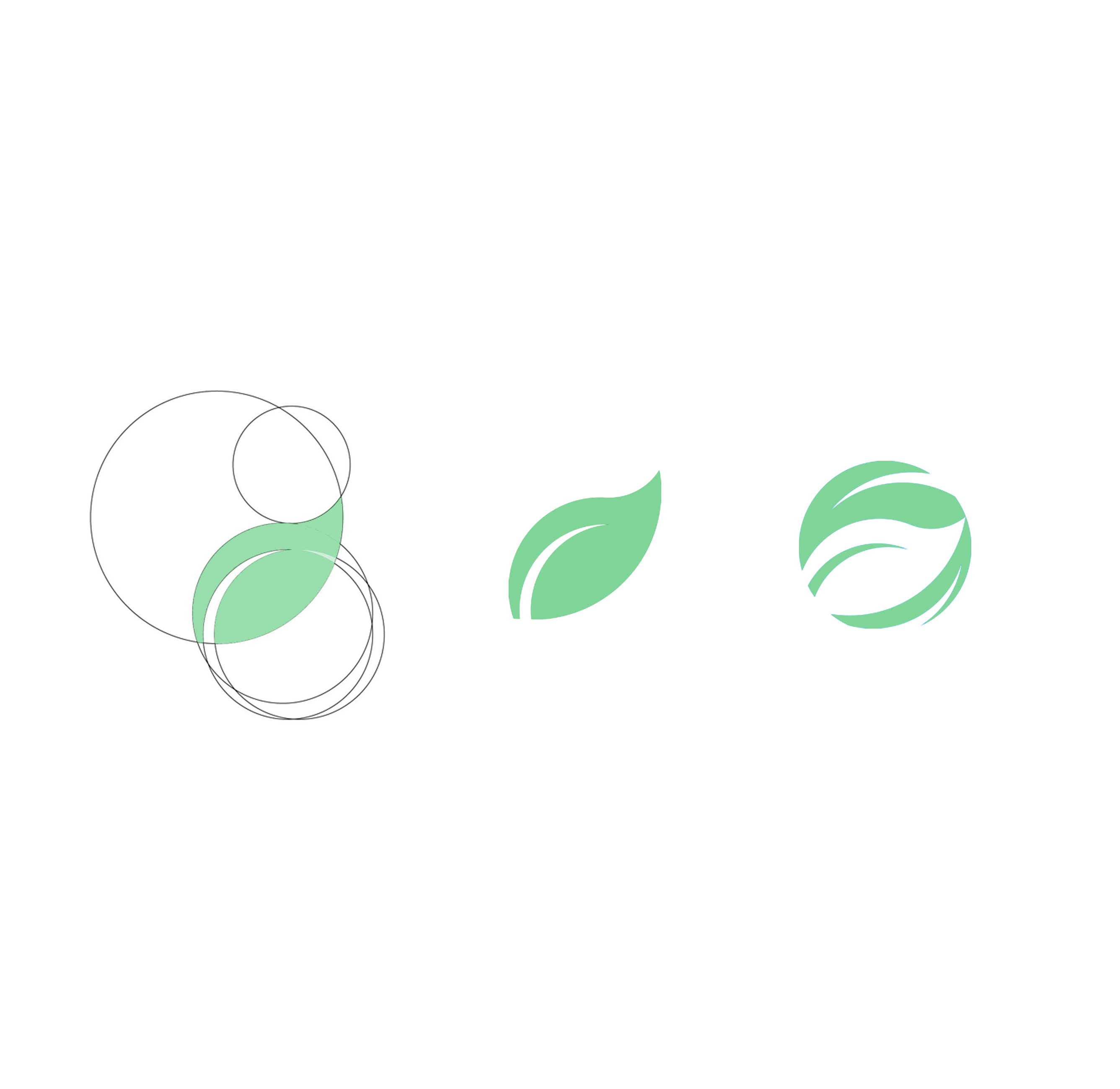Разработка логотипа торговой марки фото f_830596bbfb74b7a5.jpg