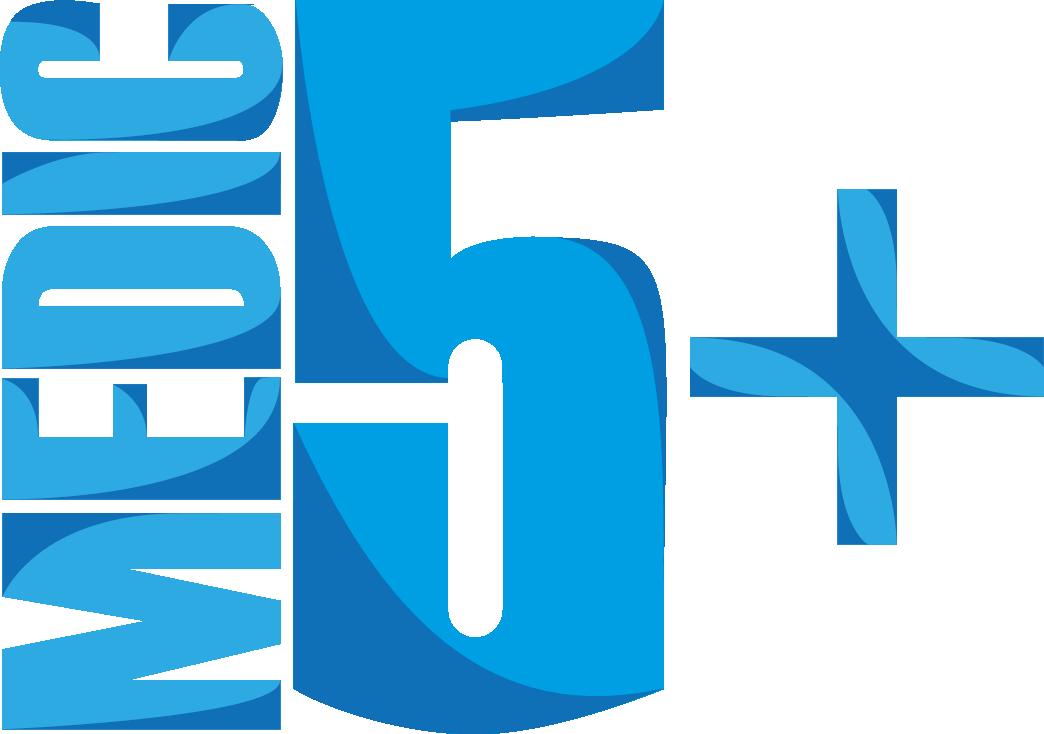 Готовый логотип или эскиз (мед. тематика) фото f_54955b362dee3960.png