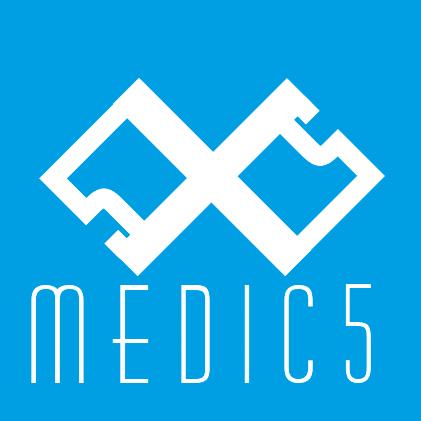 Готовый логотип или эскиз (мед. тематика) фото f_55755aff246c9d2a.png