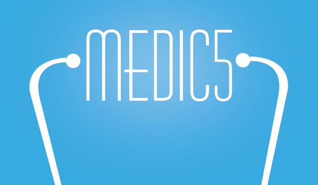 Готовый логотип или эскиз (мед. тематика) фото f_64355aff2431eb52.png