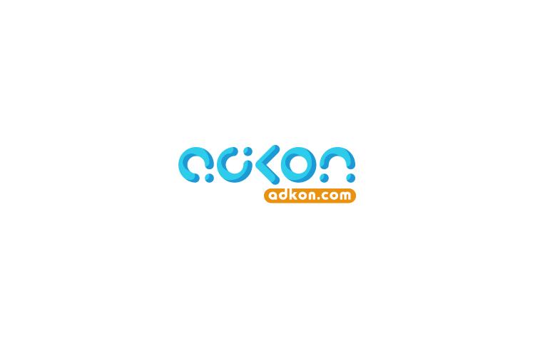 Разработка логотипа для компании фото f_122597513229da08.png