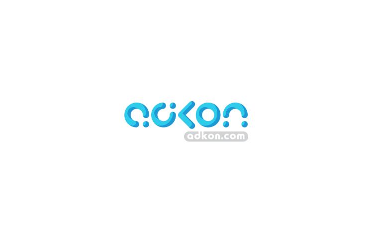 Разработка логотипа для компании фото f_373597513975f244.png