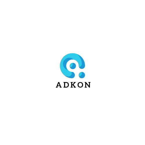 Разработка логотипа для компании фото f_5305975ea123e636.png