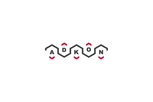 Разработка логотипа для компании фото f_5735975ecda5de64.png