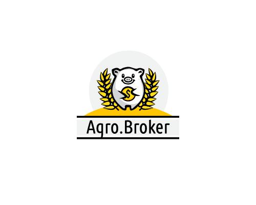 ТЗ на разработку пакета айдентики Agro.Broker фото f_6985974e3420bdf8.png