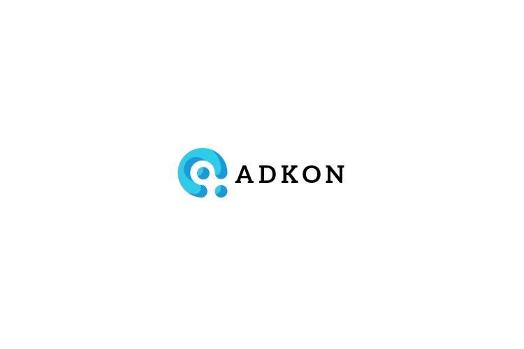 Разработка логотипа для компании фото f_8285975eb292b5a2.png