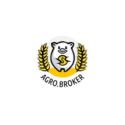 ТЗ на разработку пакета айдентики Agro.Broker фото f_9415974eddcdd73c.png