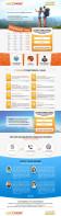 Landing page Letomarket
