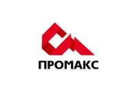 Логотип ПроМакс