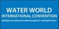 Баннер WATER WORLD