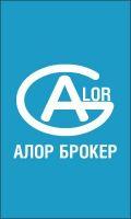 Баннер для сайта alorbroker.ru