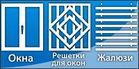 Баннер БурОкна