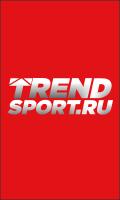 Баннер Трендспорт