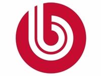 Техническая поддержка и доработка проектов на 1с-битрикс