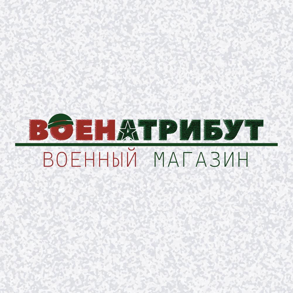 Разработка логотипа для компании военной тематики фото f_169601dc24cad5f8.png