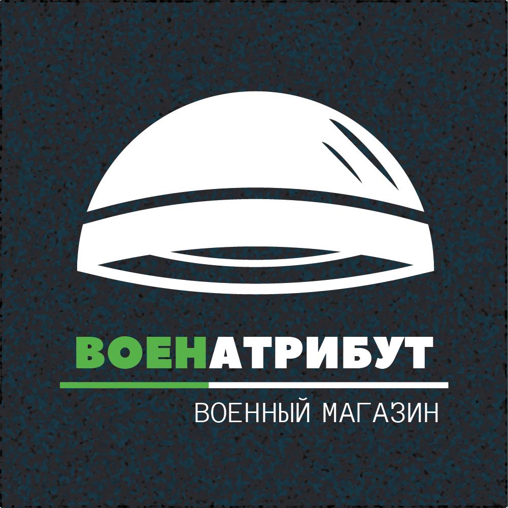 Разработка логотипа для компании военной тематики фото f_361601dc24749b22.png