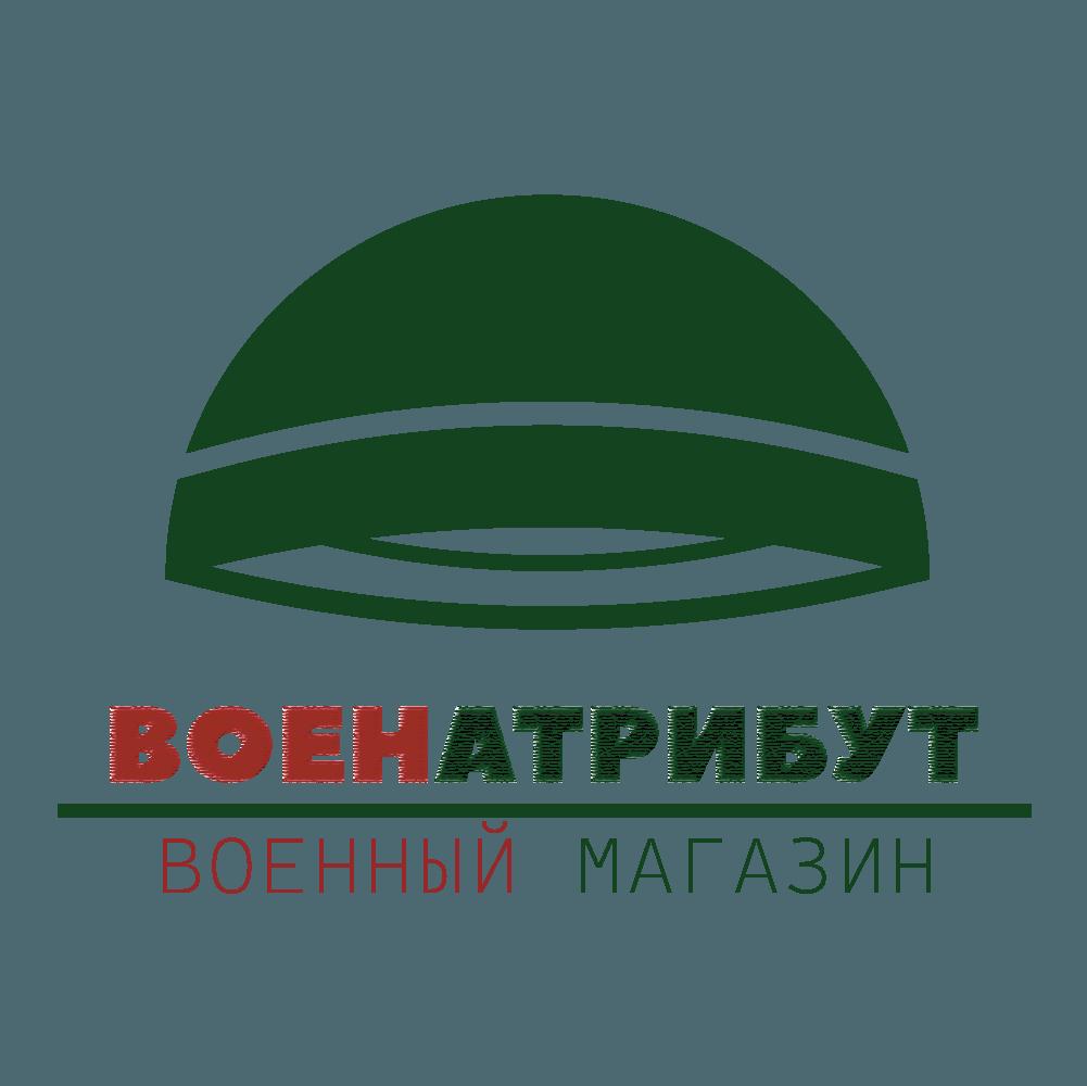 Разработка логотипа для компании военной тематики фото f_889601dc24910a94.png