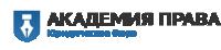 Юридическое бюро «Академия Права» http://www.adv.msk.ru/
