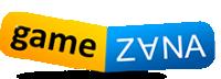Флеш-игры, онлайн игры бесплатно https://gamezana.com.ua/