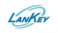 IT-компания «ЛанКей» https://www.lankey.ru/