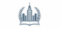 Межрегиональная Академия строительного и промышленного комплекса http://maspk.ru/