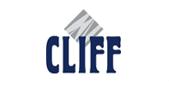 Юридическая фирма «КЛИФФ» http://www.cliff.ru/