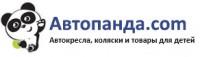 Интернет-магазин детских товаров http://avtopanda.com/