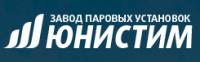 Завод паровых установок «ЮНИСТИМ» http://unisteam.com/