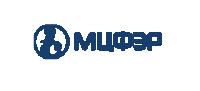 Российская медиакомпания №1 «Актион-МЦФЭР» http://www.action-mcfr.ru/