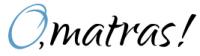 Интернет-магазин «O, Matras» https://omatras.ru/