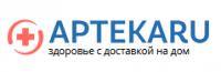 Онлайн-аптека Aptekaru.co.uk https://aptekaru.co.uk/