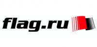 FLAG.RU – лидер российского рынка мягкой рекламы