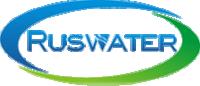 Компания «Русватер» – очистка воды в Санкт-Петербурге http://www.ruswater.com/