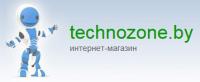 Интернет-магазин бытовой и мобильной техники https://technozone.by/