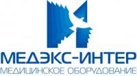 Магазин медтехники «Медэкс Интер» http://www.medexinter.ru/